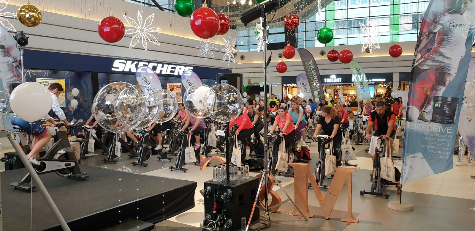 Music And Cycling 2019 Echipamente Music Gear (1)
